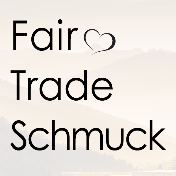 Fair Trade Schmuck